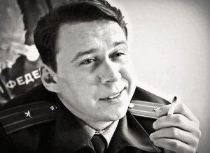 Андрей Родимов актеры фото биография