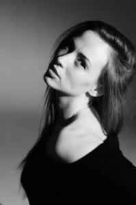 Александра Третьякова фотография