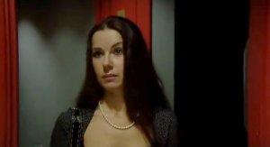 Елена Тепляшина актеры фото биография