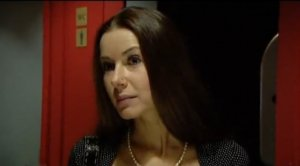 Елена Тепляшина актеры фото сейчас