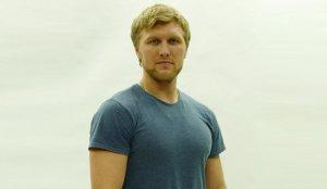 Виталий Соболев