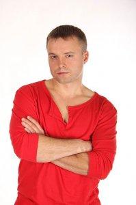 Сергей Федоров (6) актеры фото биография