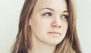 Наталия Колоскова
