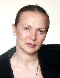 Алла Миронова актеры фото биография