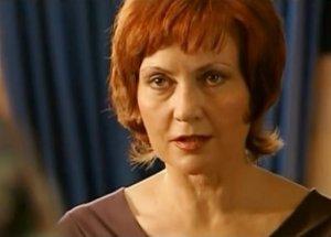 Актер Лилия Макеева фото