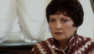 Лилия Макеева