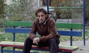 Армен Филиппов фото
