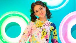 Анна Котова (3)