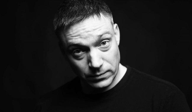 Фото актера Михаил Кришталь, биография и фильмография