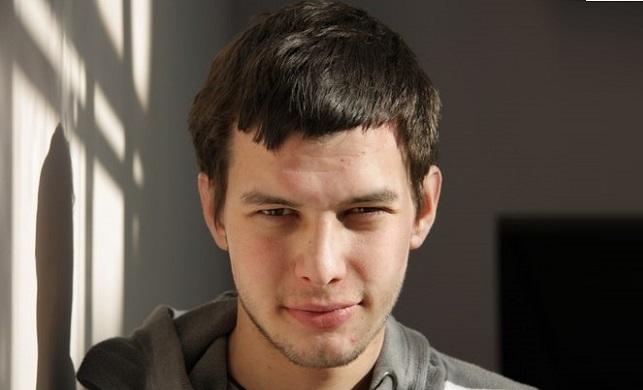Илья Демидов