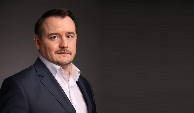 Фото актера Антон Морозов (2), биография и фильмография