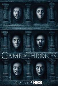 Фото Игра престолов (6 сезон)