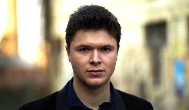 Фото актера Алексей Прокопенко (2), биография и фильмография