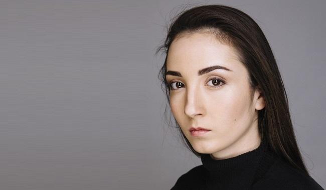 Фото актера Анна Анохина, биография и фильмография