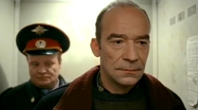 Владимир Торсуев