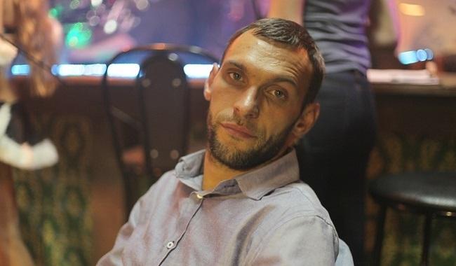 Вадим Павленко