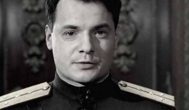 Алексей Жиров фильмография