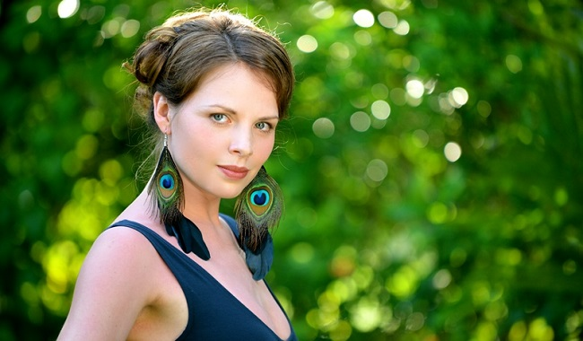 Фото актера Дарья Перова, биография и фильмография