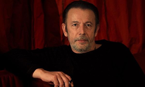 Фото актера Андрей Невраев, биография и фильмография