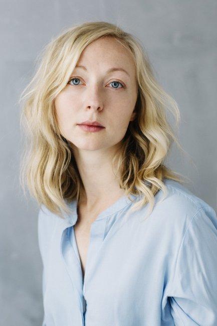 Ольга Ларина актеры фото сейчас