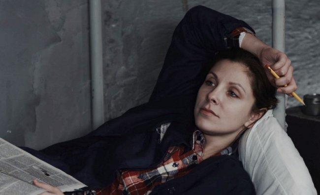 Екатерина Вишнёвая актеры фото сейчас