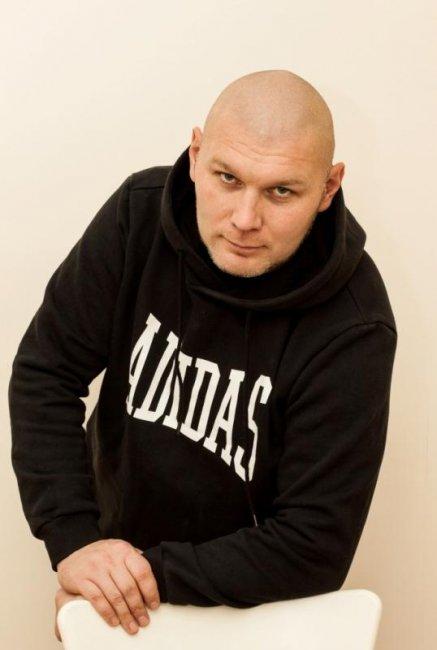 Виктор Королёв (2) актеры фото сейчас