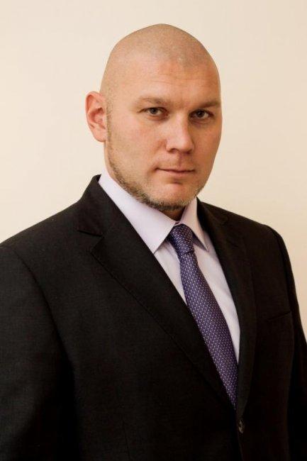 Актер Виктор Королёв (2) фото
