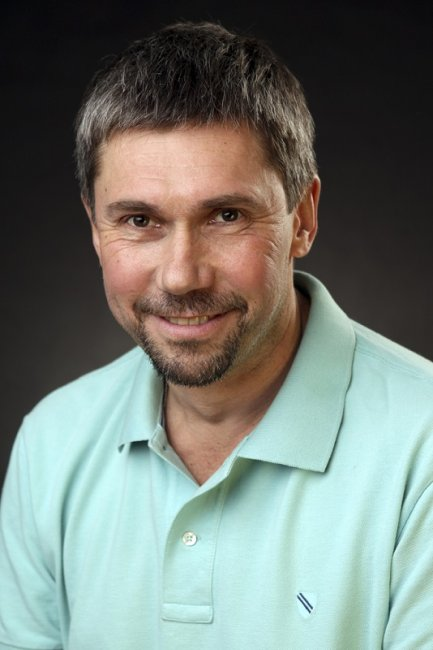 Актер Александр Филатов (3) фото