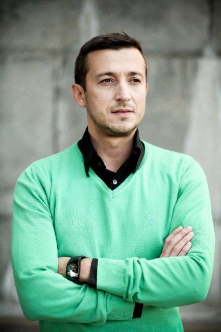 Сергей Шевченко актеры фото сейчас