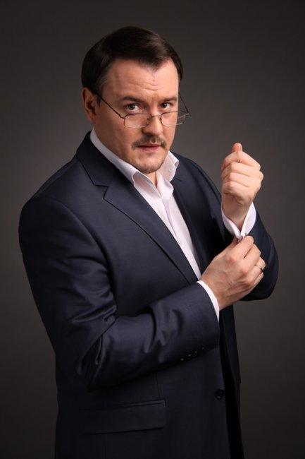 Антон Морозов (2) актеры фото биография