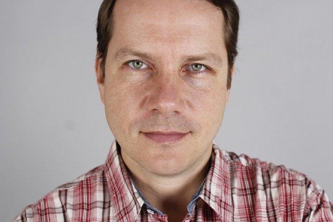 Алексей Дубровский актеры фото сейчас