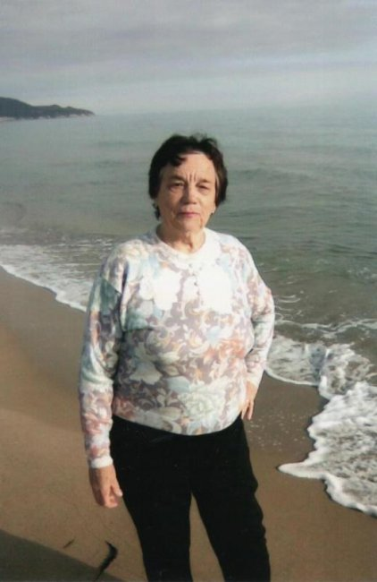 Инна Гущина актеры фото биография