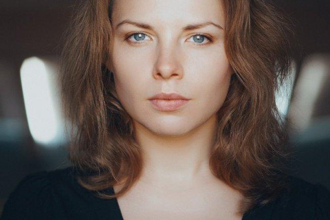 Дарья Перова актеры фото биография
