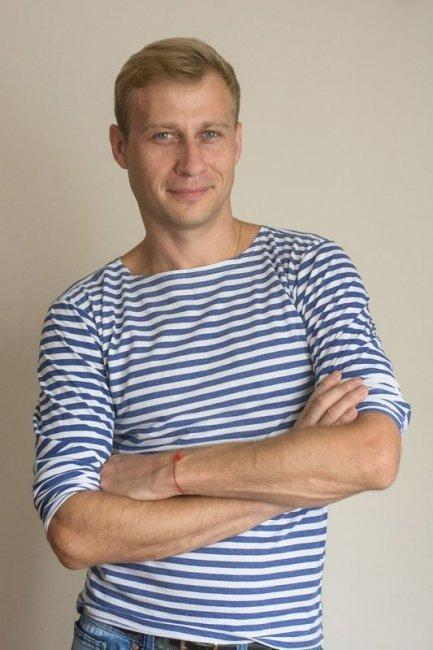 Николай Алипа актеры фото сейчас