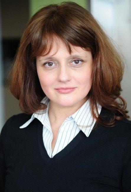 Наталья Шостак актеры фото биография
