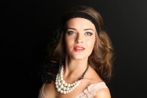 Анастасия Филиппова фото