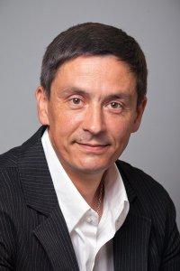Владимир Гараев актеры фото сейчас