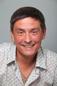 Владимир Гараев актеры фото биография