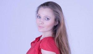 Валерия Моисеева