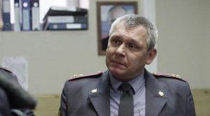 Александр Миронов (3)