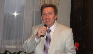 Владимир Атисков