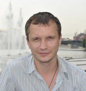 Максим Дромашко актеры фото сейчас