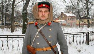 Евгений Павлов (4)