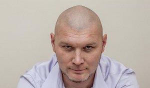 Виктор Королёв (2)