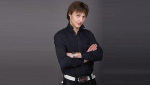 Клим Карабанов