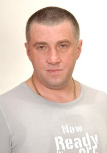 Юрий Ковалёв актеры фото сейчас