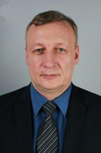 Актер Виктор Михайлов (8) фото