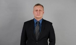 Виктор Михайлов (8)