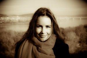 Фото актера Анастасия Квитко