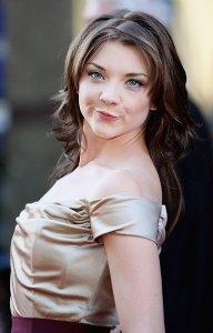 Натали Дормер актеры фото сейчас